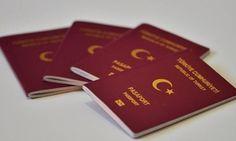 Αποκλειστικό CNN Greece: Τούρκοι αγοράζουν άσυλο στην Ελλάδα επενδύοντας σε ακίνητα   Μετά το αποτυχημένο πραξικόπημα στην Τουρκία πολλοί ευκατάστατοι Τούρκοι πολίτες αγόρασαν ακίνητα στην Ελλάδα και έλαβαν άδεια διαμονής μέσω του γνωστού προγράμματος Golden Visa.  from Ροή http://ift.tt/2k4uPlb Ροή