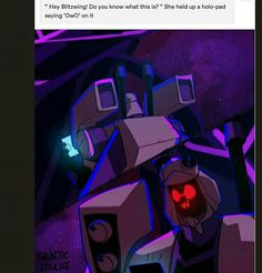 1324 Best TF: Sillies images in 2019 | Transformers