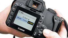 Selain kamera prosumer dan mirrorless, untuk belajar menggunakan kamer dlsr harus memahami teknik fotografi dasar, terutama…