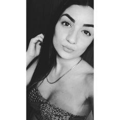 04 : 15  #italiangirl#italian#f4follow#follower#f4l#f4#like4like#likeforlike#like4likes#likeforlikes#likeforfollow#like4followz#like4followers#likeforfollowers#amazing#outfit#hask#tags#lily#l4p#l4f#l4like#l4likes#lforlike#look#loveher#loveme#girls#fitspiration#bad http://misstagram.com/ipost/1544652664779612340/?code=BVvtWopjKC0