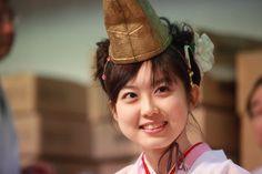 Japanese Food - Japan Talk Japanese Street Food, Japanese Food, Japanese Desserts, Japanese Urban Legends, Japan With Kids, Japanese Cartoon Characters, Guide To Japanese, Most Popular Cartoons, St Patricks Day Parade