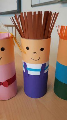 Diy For Kids, Crafts For Kids, Arts And Crafts, Wal, Arts Ed, Schmidt, Childrens Books, School, Google