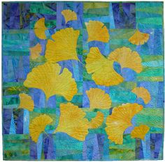 Google Image Result for http://www.annfahl.com/images/quilts/YellowGinkgoesBlueGreenLarge.jpg