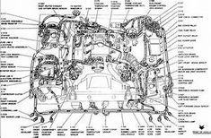 1990 lincoln town car engine diagram 49 best lincoln town car images lincoln town car  car  lincoln  49 best lincoln town car images