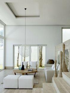 Light and Airy Decor | Daily Dream Decor