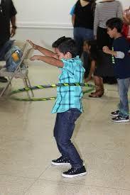Billedresultat for boy hula hoop