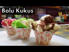 pesan kue basah surabaya dan sidoarjo http://kuetkatering.blogspot.co.id/2014/11/kue-enak-kue-basah-enak-buat-kue-enak.html