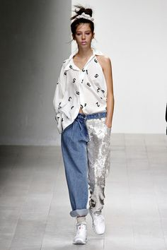 Ashish @Hannah Becker -- your name is ALL OVER THESE pantaloons