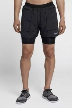 7f075fb646d7 483 Top Discount Nike by ACPerformance images in 2019
