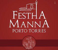 FESTHA MANNA 2014- PROGRAMMA COMPLETO – PORTO TORRES -7-8-9 GIUGNO 2014