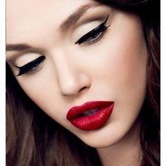 Eye Makeup IdeasFASHIONMG-STYLE | FASHIONMG-STYLE