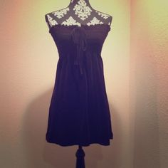 FOR SALE:  Juicy Couture Pool Dress