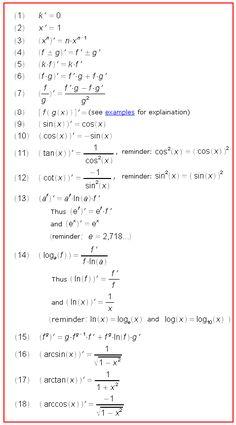 Punchline algebra book b 14.4 answers