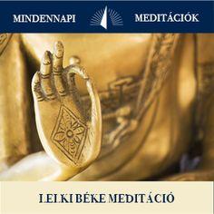 12-lelki-beke-meditacio-cover