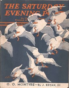 Image result for november 20, 1937 saturday evening post