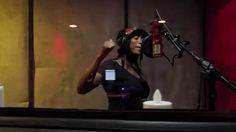 Jessie J ft Ariana Grande & Nicki Minaj - BANG BANG Official Music Video...