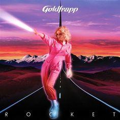goldfrapp_rocket.jpg (640×640)