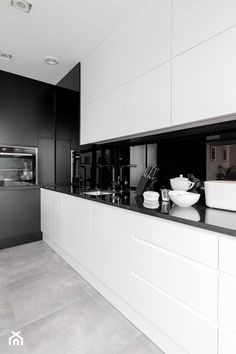 Kitchen Basement Ideas (Basement Kitchenette Bar Picture & Cost) - Home Theater Kitchen Room Design, Kitchen Cabinet Design, Modern Kitchen Design, Home Decor Kitchen, Interior Design Kitchen, Kitchen Furniture, Bar Kitchen, Luxury Kitchens, Home Kitchens