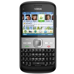 "Nokia E5 IMEI unlock code at lowest price on internet. Unlock to use international SIM card and avoid roaming charges! Use any SIM card after unlocking the device! Popular network provider for Nokia USA: AT, T-Mobile, Verizon, Sprint Canada: Bell, Koodo, Solo, Telus , Virgin Mobile, & Rogers Europe: O2, Orange & Vodafone!  Worldwide networks supported! 5% Off coupon Code: ""PIN"" Go To: smartphoneunlockers.com"