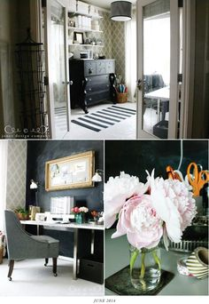 Create O Decorate Celebrate Jones Design