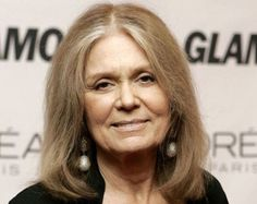Gloria Steinem spent two years in India on a Chester Bowles Asian Fellowship.