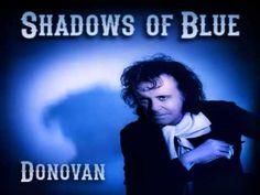 Donovan Ressurect Your Love