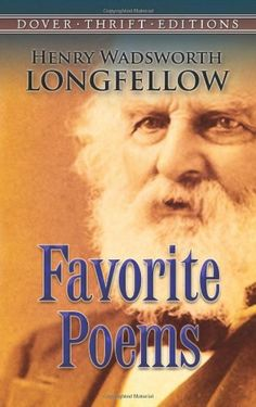 10/29/2016 --  Check out 'Favorite Poems (Dover Thrift Editions)', only $0.01 on Amazon!
