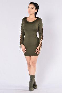Dress Skirt, Dress Up, Scuba Fabric, Effortless Chic, Frocks, Short Dresses, Cold Shoulder Dress, Feminine, Glamour