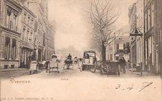 Brink Deventer 1901