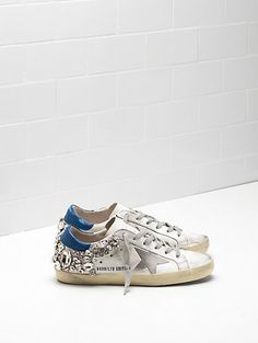 Sneakers - Donna - Acquista Online - Golden Goose Deluxe Brand - Sito Ufficiale