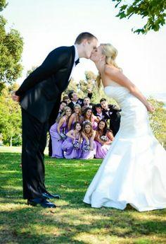 Bridal funny 2
