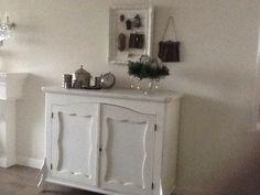 Antiekkastje Nightstand, Table, Furniture, Home Decor, Decoration Home, Room Decor, Night Stand, Tables, Home Furnishings