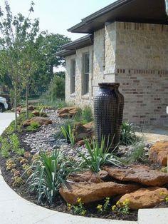 6 Top Succulent Landscape ideas