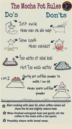 Coffee Type, Iced Coffee, Coffee Drinks, Pour Over Coffee Maker, Best Coffee Maker, Travel Coffee Maker, Uni Life, Coffee Truck, Coffee Pictures