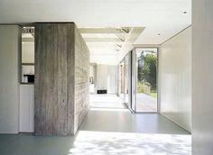 Interior//