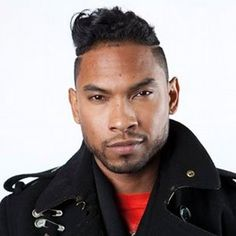 Miguel has taken a 'Power Trip' to a police station after being arrested for DUI. Find out more here…
