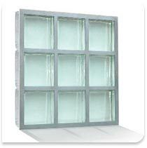 When we may think of a storm shelter, we think of the type that Dorothy's family entered in the beginning of the movie The Yellow Brick Road. However, there are several types of storm shelters. Common examples are shelters built above ground or a safe room inside the home or garage. Us the right windows for these type of shelters. LightWise Tornado Resistant Window