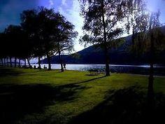 @Bienne, Switzerland