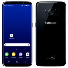 Le Samsung Galaxy S8+ et son Snapdragon 835 apparaissent sur GeekBench - http://www.frandroid.com/hardware/processeurs/416247_le-samsung-galaxy-s8-et-son-snapdragon-835-apparaissent-sur-geekbench  #Processeurs(SoC), #Qualcomm