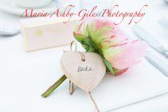 Elegant Wedding, Wedding Flowers, Wedding Photos, Place Cards, Place Card Holders, Stylish, Marriage Pictures, Wedding Photography, Wedding Pictures