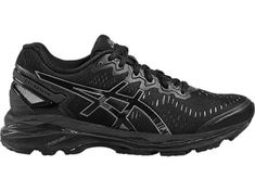 13 Best Gel-Kayano 23 images   Racing shoes, Asics online, Runing shoes c8c7c3c7b425