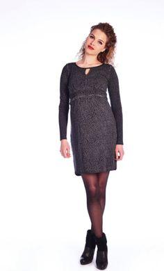 acf8c288ecd 29 Best Nursing Dresses images | Nursing clothing, Nursing tops ...
