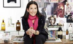 Bobbi Brown's Beauty Secrets for Women 50 plus, Makeup Tips