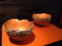 Punch Bowls, Serving Bowls, Tableware, Dinnerware, Tablewares, Place Settings, Bowls