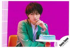 Human Poses, Birthday Cake, Celebrities, Boys, Sexy, Kento Nakajima, Desserts, Japan, Photos