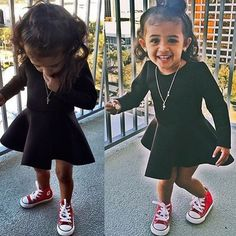 Chris Brown's Daughter Royalty is Growing Up So Fast – See the Adorable Pics - Celebrity Trey Songz, Big Sean, Ryan Gosling, Rita Ora, Nicki Minaj, Chris Brown Daughter, Chris Brown Wallpaper, Chris Brown And Royalty, Chirs Brown