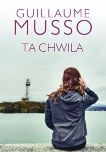 Guillaume Musso Ta chwila e book Evangeline Lilly, Self Publishing, Romans, Good Books, T Shirts For Women, My Love, Author, Magick, Literatura