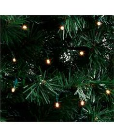 1067cabbf368 Buy Argos Home 240 Multi-Function LED Tree Lights - Warm White at Argos.