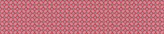 Geometric Ruby Red wallpaper by Pip Wallpaper