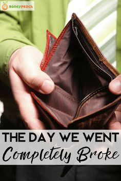 This may be one of the greatest debt free success stories I have read about a couple climbing their way out of debt to financial freedom. via @https://www.pinterest.com/TheMoneyPeach/